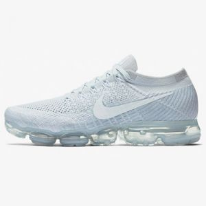 online store f2103 79423 Nike Air VaporMax: Características - Zapatillas Running | Runnea