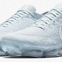 Foto 6: Fotos Air VaporMax