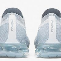 Foto 5: Fotos Air VaporMax