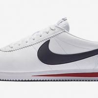 Foto 1: Fotos Classic Cortez Leather