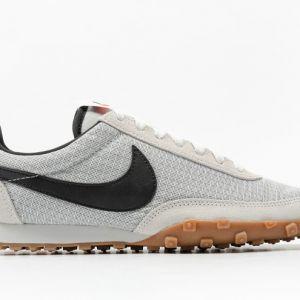 online store 72813 53f3d Precios de sneakers Nike Waffle Racer 17 baratas - Ofertas para comprar  online  Sneakitup