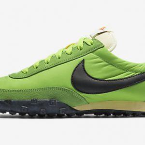 save off ff04c 83616 Zapatilla sneaker Nike Waffle Racer 17