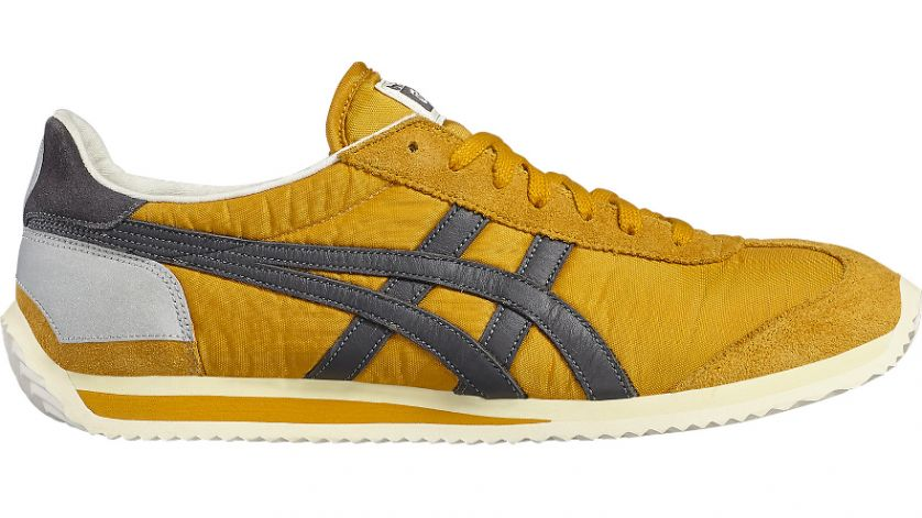 comprar onitsuka tiger california 78