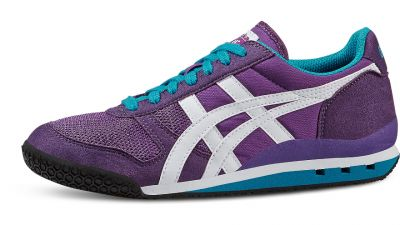 Zapatilla sneaker Onitsuka Tiger Ultimate 81
