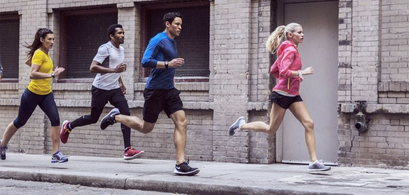 best cheap gps watches for runners