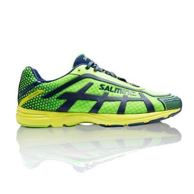 chaussures de running Salming Distance D5