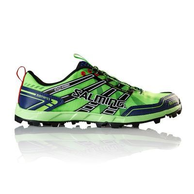 chaussures de running Salming Elements