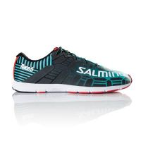 Scarpa da running Salming Race 5