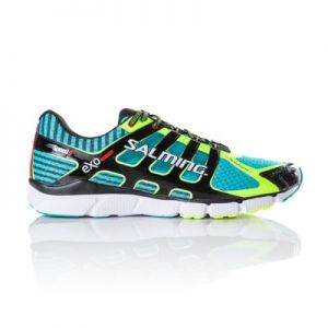 Zapatilla de running Salming Speed 5