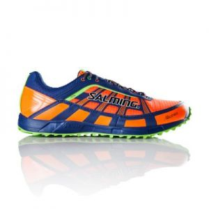 Zapatilla de running Salming Trail T3