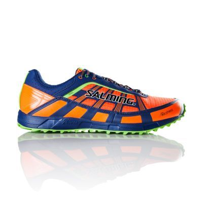 chaussures de running Salming Trail T3