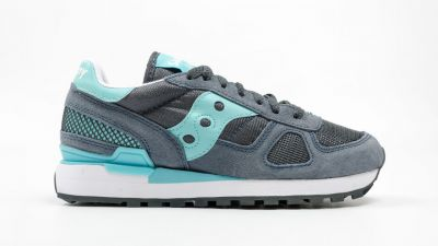 Zapatilla sneaker Saucony Shadow Original