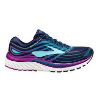 Scarpa da running Brooks Glycerin 15