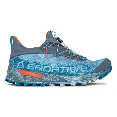 chaussures de running La Sportiva Tempesta GTX