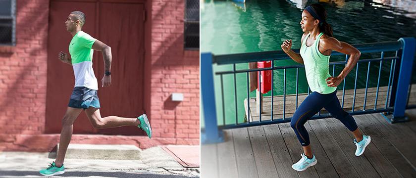 tenaz Alcalde excursionismo  New Balance Vazee Breathe v2: Características - Zapatillas Running ...