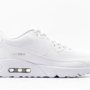 finest selection 6b205 5d661 sale nike air max 1 ultra 2.0 essential 58c11 9e525