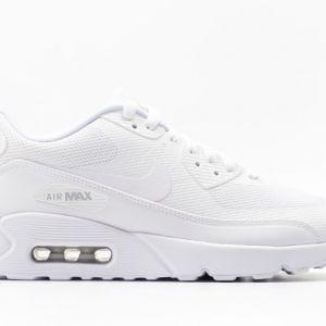 5452aa15fc4 Nike Air Max 1 Ultra 2.0 Essential   Consultas y recomendaciones ...