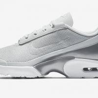 Nike Air Max Jewell Premium