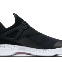 Nike Jordan Fly '89