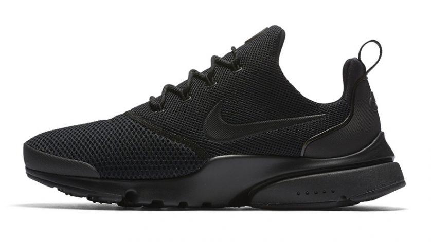 precios de nike presto fly baratos ofertas para comprar online sneakers