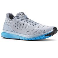 Zapatilla de running Reebok Print Smooth