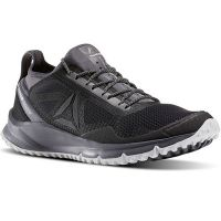 Scarpa da running Reebok All Terrain Freedom