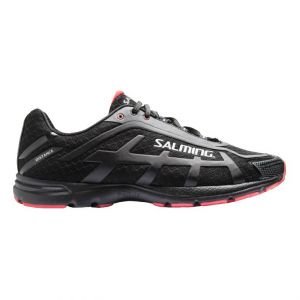 Zapatilla de running Salming Distance 4