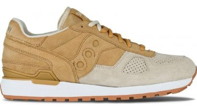 Zapatilla sneaker Saucony Shadow Cannoli