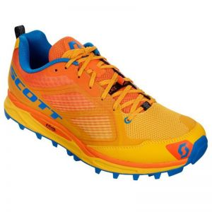 Zapatilla de running Scott Kinabalu Supertrac v2