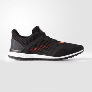 Adidas Energy Bounce 2.0: Caratteristiche Scarpe Running