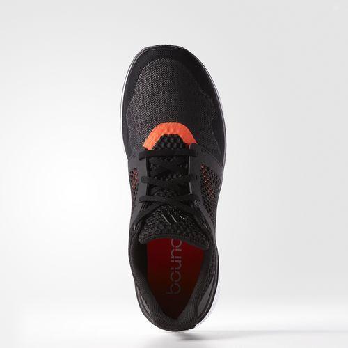 Adidas Energy Bounce 2.0: Características Zapatillas