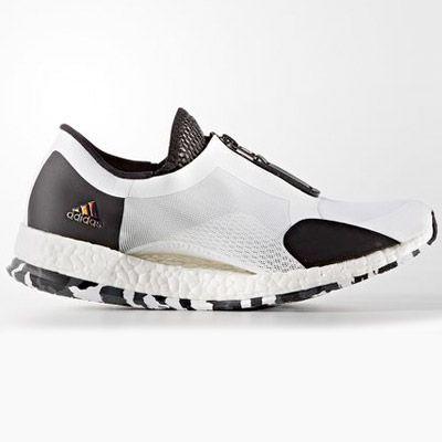 Zapatilla de fitness Adidas Pure Boost X Trainer Zip