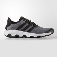 adidas zapatillas de running