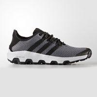 Scarpa da running Adidas Terrex CC Voyager