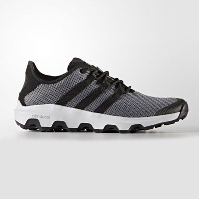 Zapatilla de running Adidas Terrex CC Voyager