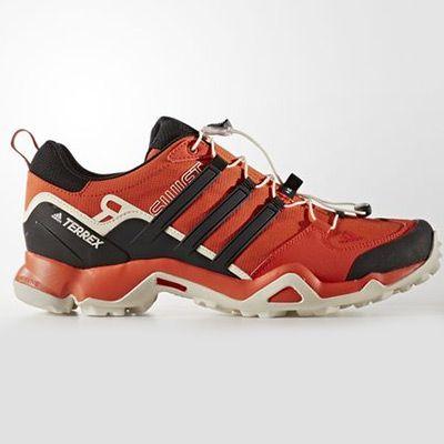 Zapatilla de running Adidas Terrex Swift