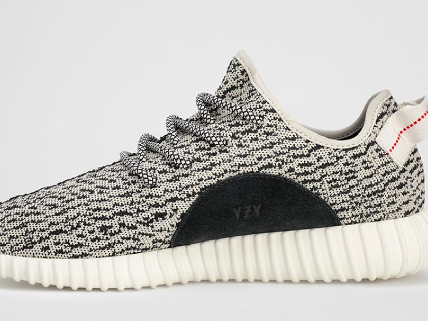 adidas yeezy boost precio