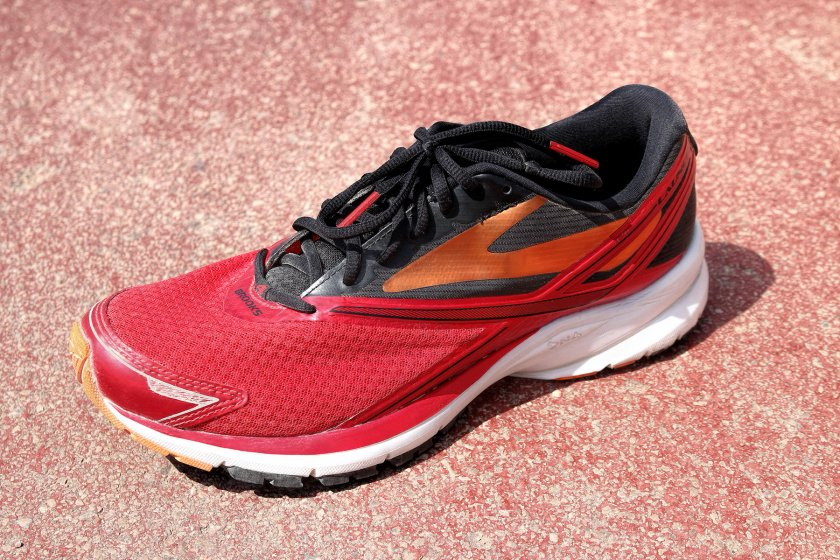 brooks-launch-4 review