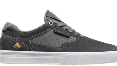 Zapatilla sneaker Emerica Empire G6