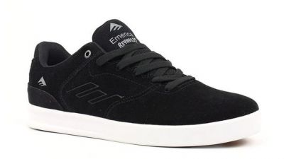 Zapatilla sneaker Emerica Reynolds Low