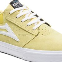 Lakai Krooked Griffin