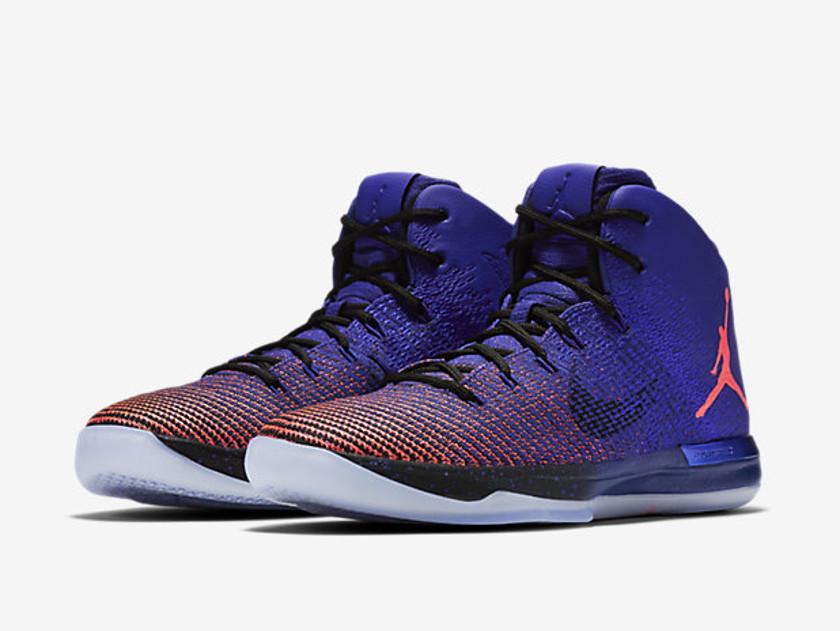 Para Para Nike Para Zapatillas Zapatillas Basketball Nike Basketball Zapatillas Basketball Zapatillas Zapatillas Para Nike Nike Basketball xnRtw6