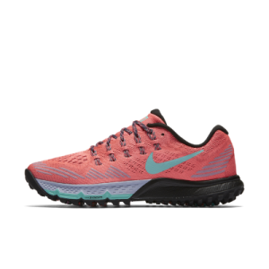 Zapatilla de running Nike Air Zoom Terra Kiger 3