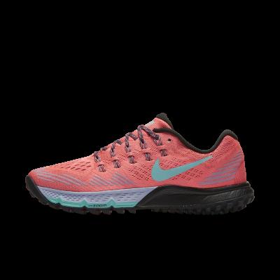 Zapatilla de running Nike Air Zoom Terra Kiger 3