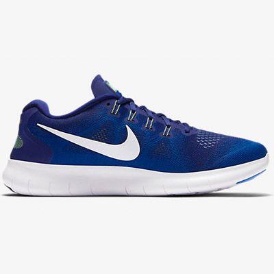 Zapatilla de running Nike Free RN 2017
