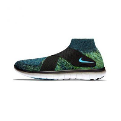 Nike Free RN Motion FK