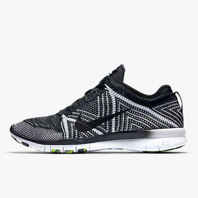 Zapatilla de fitness Nike Free TR 5 Flyknit