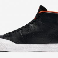 Nike SB Blazer Mid XT