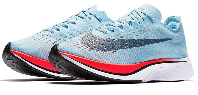 Nike Zoom Vaporfly 4% - foto 1