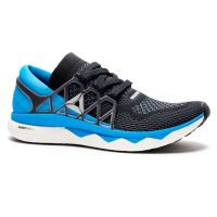 Zapatilla de running FloatRide Run